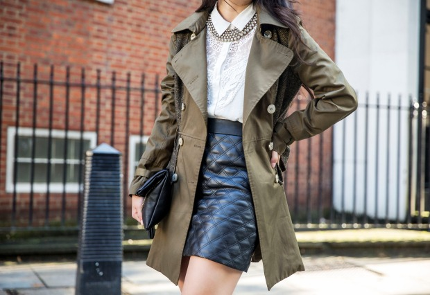 The Olive Trench 10