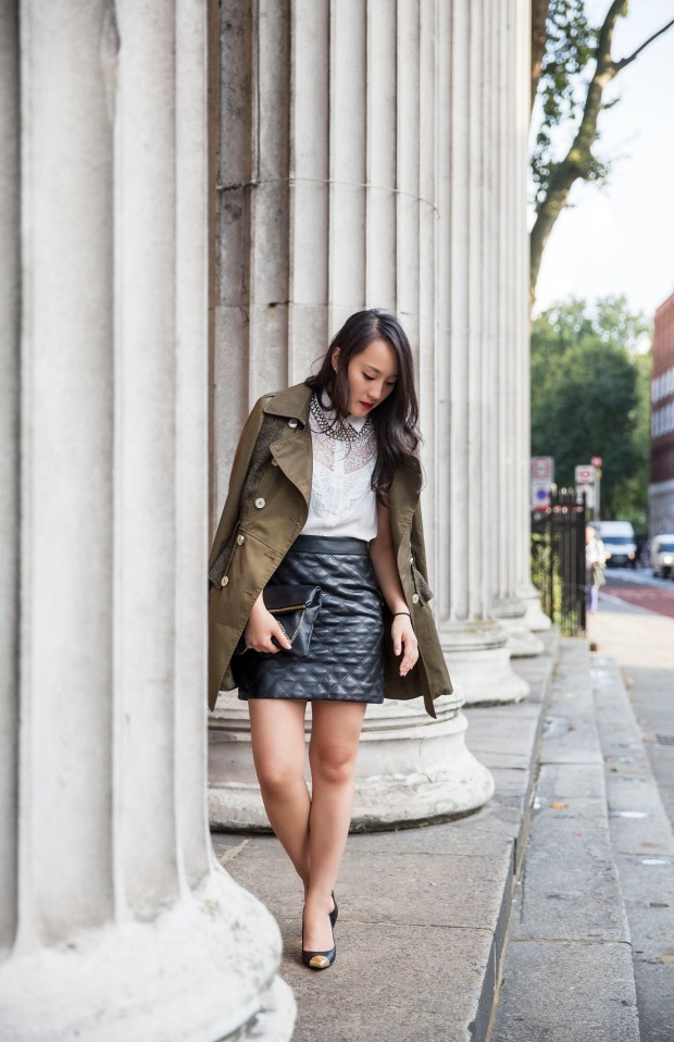 The Olive Trench 6