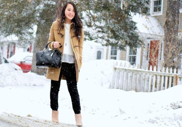 Snow Daze 2