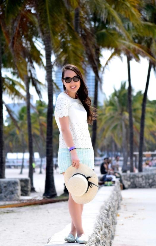 Miami Days 3
