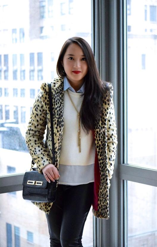 Leopard Love 2