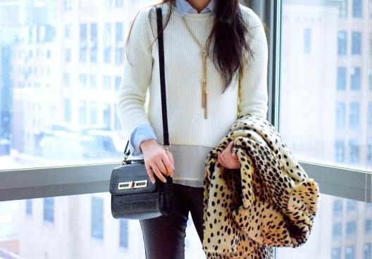 Leopard Love 7