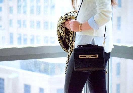 Leopard Love 8