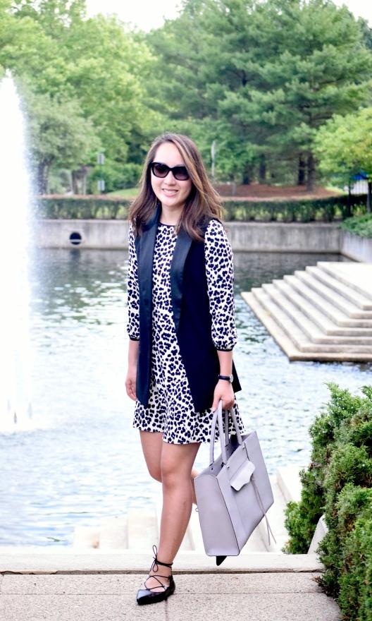 Leopard x Laces 11