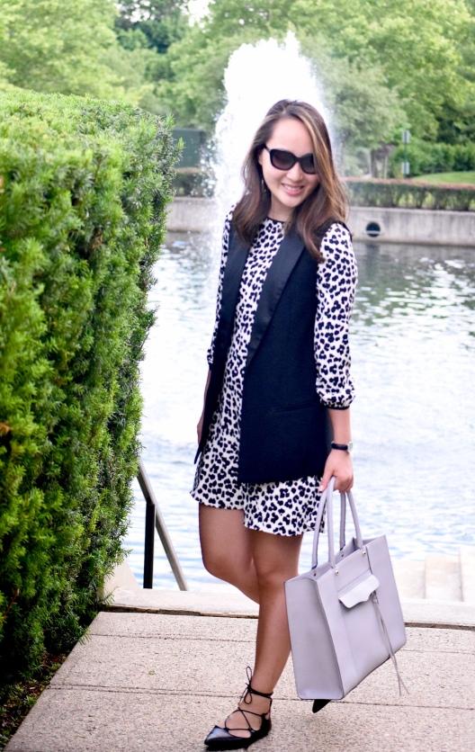 Leopard x Laces 13