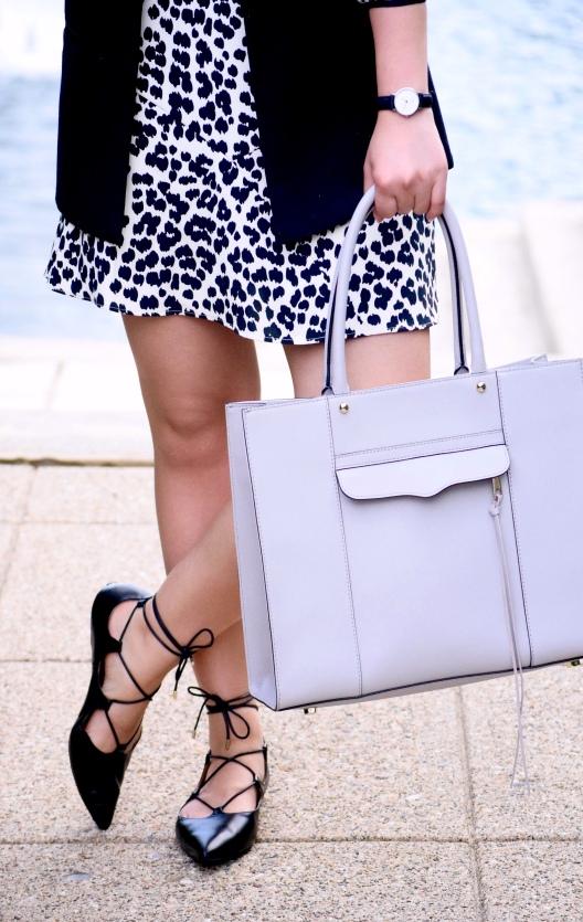 Leopard x Laces 14