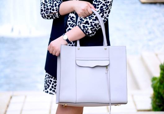 Leopard x Laces 15