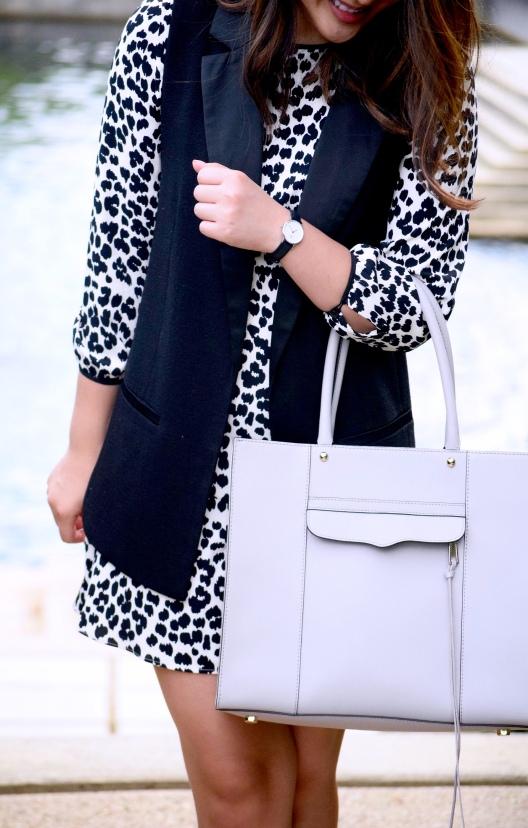 Leopard x Laces 16