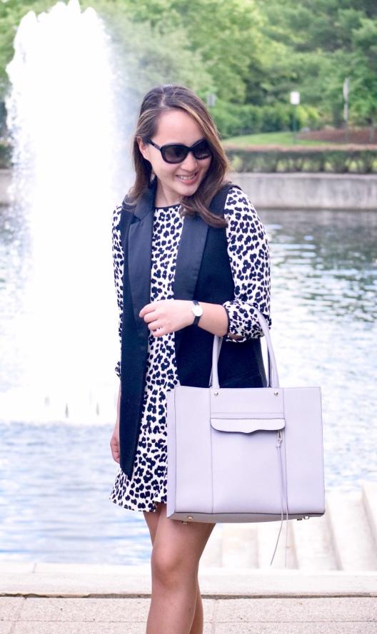 Leopard x Laces 2