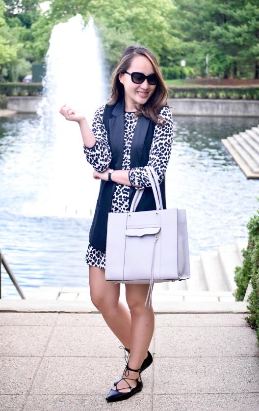 Leopard x Laces 4