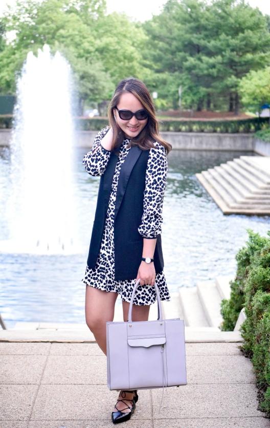Leopard x Laces 5