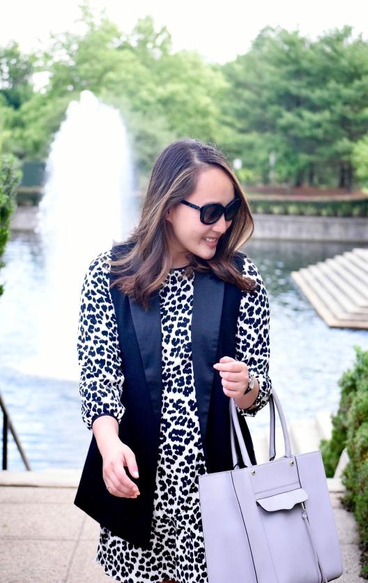 Leopard x Laces 6