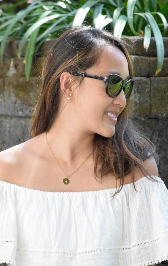 Bali Casual 15