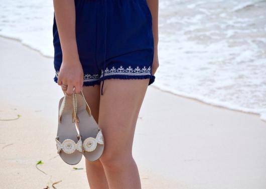 Sun, Sand, Beach 13