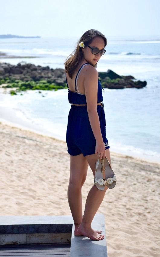 Sun, Sand, Beach 3